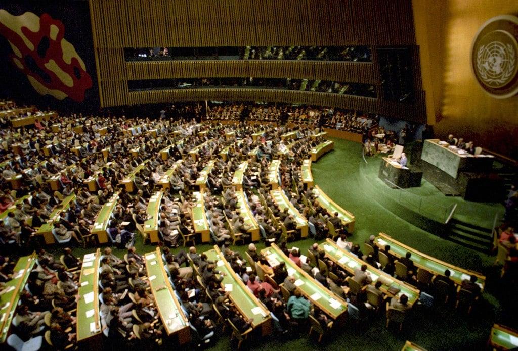1024px-RIAN_archive_828797_Mikhail_Gorbachev_addressing_UN_General_Assembly_session