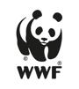 WWF_Logo_RGB_100x88.89_small
