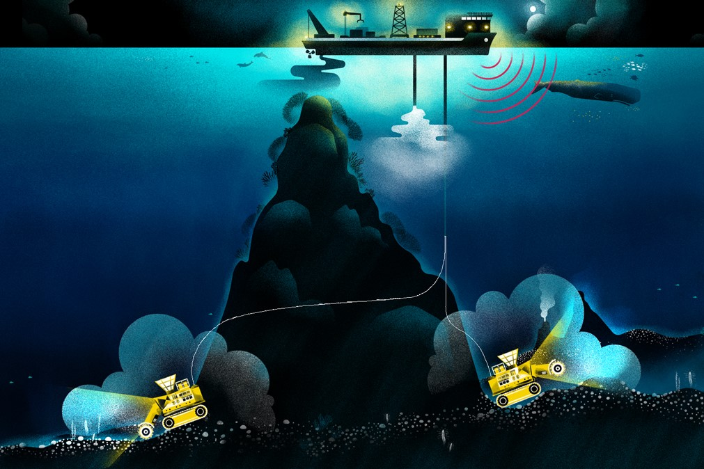 deep-seabed-mining